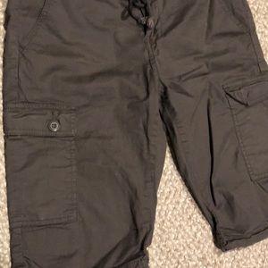 Prana Shorts - Prana Casual Shorts 2